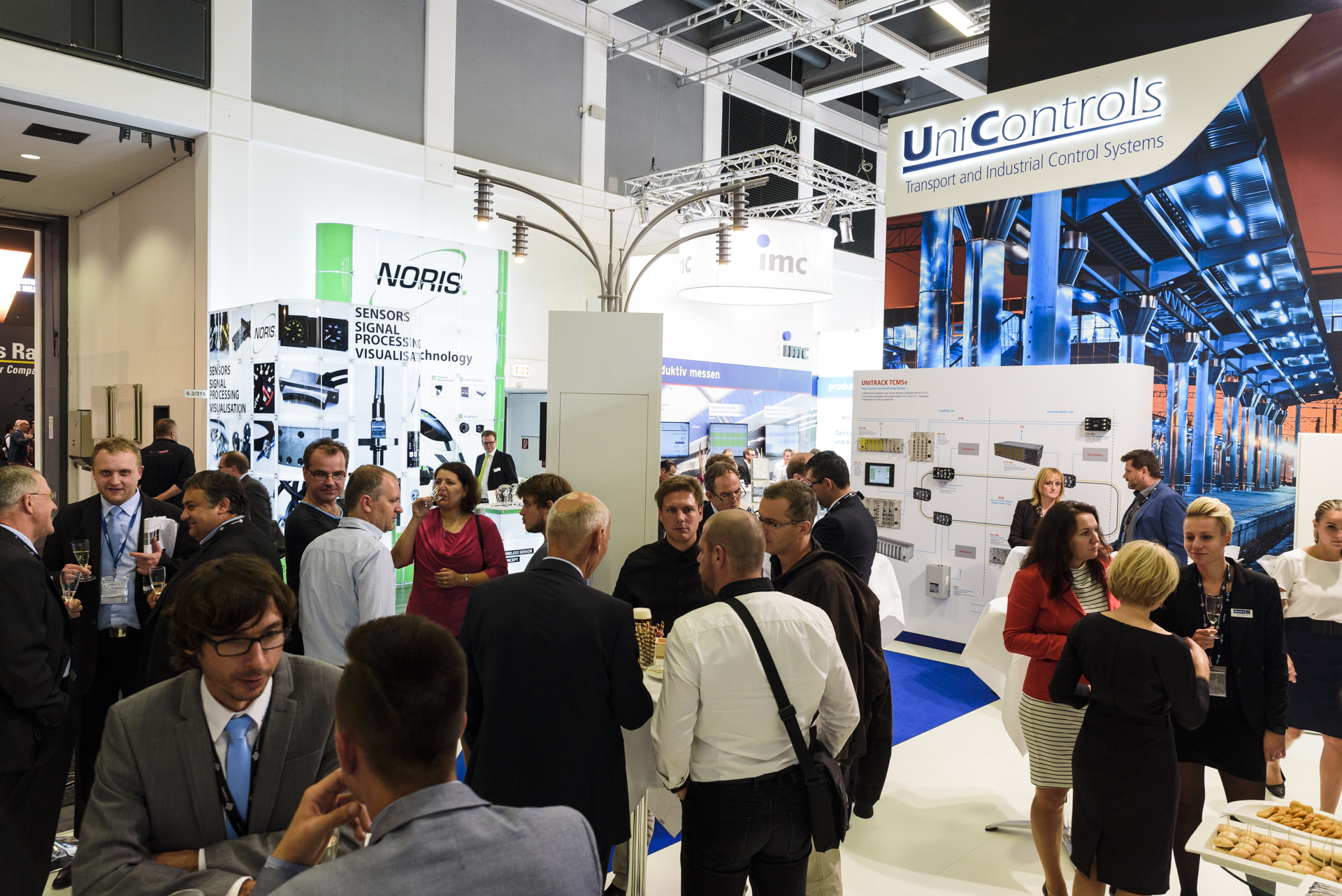 innotrans2016 expomedia unicontrols event 0009